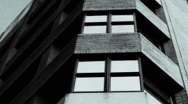 Alexander Rodchenko Photography IPhone#1