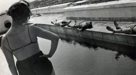 Alexander Rodchenko Photography Pics
