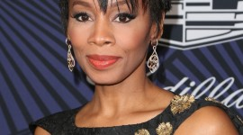 Anika Noni Rose Wallpaper Download Free