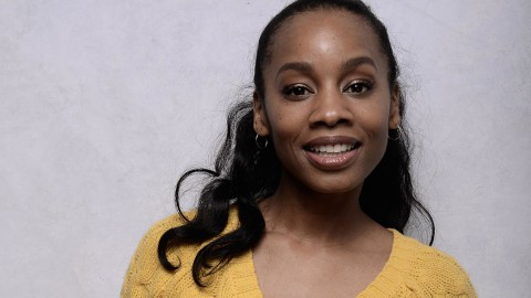 Anika Noni Rose wallpapers high quality