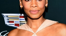 Anika Noni Rose Wallpaper Free