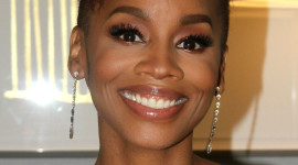 Anika Noni Rose Wallpaper Gallery