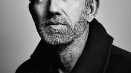 Anton Corbijn Photography For IPhone#1