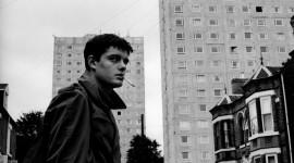Anton Corbijn Photography Photo#1
