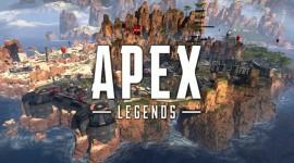 Apex Legends Image Download