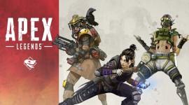 Apex Legends Picture Download