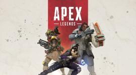Apex Legends Wallpaper Download