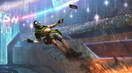 Apex Legends Wallpaper HQ