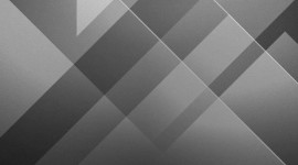 Black And White Abstracts For Android