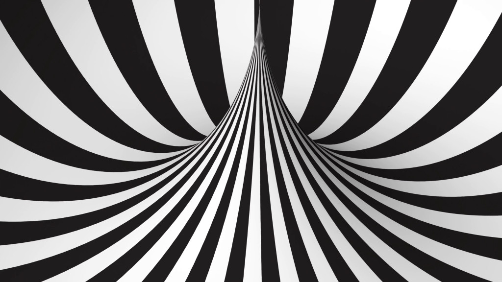 Black And White Abstracts wallpapers HD