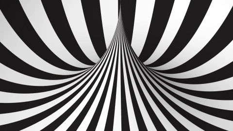 Black And White Abstracts wallpapers high quality
