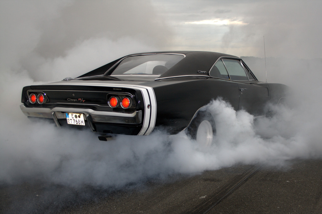 Burnout wallpapers HD