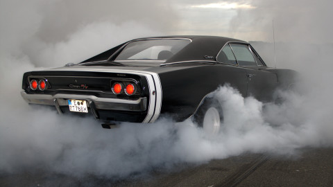 Burnout wallpapers high quality