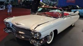 Cadillac Eldorado 1959 Photo Download