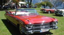 Cadillac Eldorado 1959 Photo#2