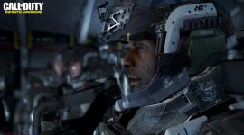 Call Of Duty Modern Warfare 1080p