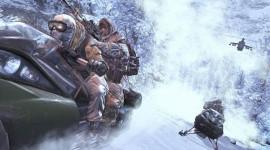 Call Of Duty Modern Warfare For Desktop