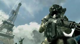 Call Of Duty Modern Warfare For PC
