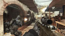 Call Of Duty Modern Warfare For PC#2