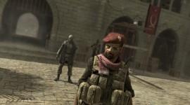 Call Of Duty Modern Warfare Full HD