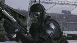 Call Of Duty Modern Warfare Full HD#1