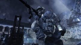 Call Of Duty Modern Warfare Image#2