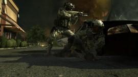 Call Of Duty Modern Warfare Photo#1