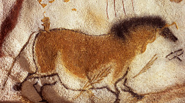Cave Painting Best Wallpaper