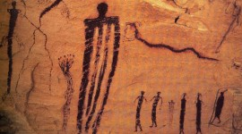 Cave Painting Wallpaper Gallery