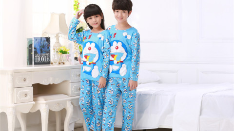Children's Pajamas wallpapers high quality
