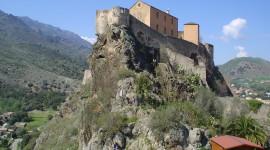 Corsica Wallpaper Download