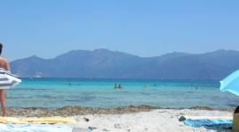 Corsica Wallpaper Download Free