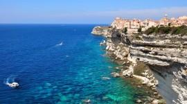 Corsica Wallpaper High Definition