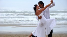 Dance Of Love Photo Download