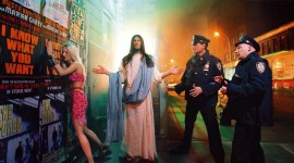 David Lachapelle Photography Full HD