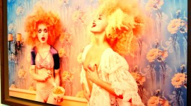 David Lachapelle Photography Full HD#2
