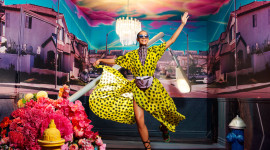 David Lachapelle Photography Image
