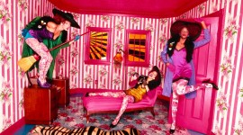David Lachapelle Photography Photo Free