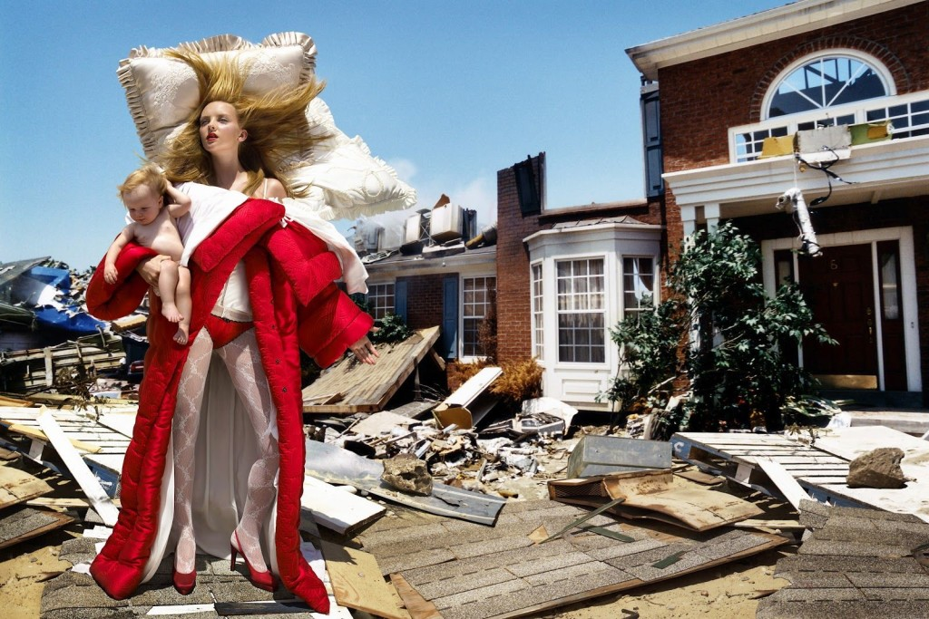 David Lachapelle Photography wallpapers HD