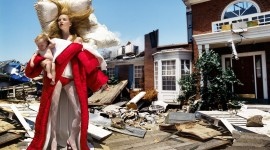 David Lachapelle Photography Wallpaper