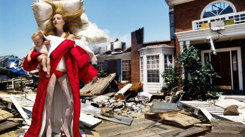 David Lachapelle Photography wallpapers high quality