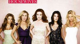 Desperate Housewives Image Download