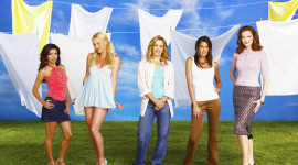 Desperate Housewives Photo Download