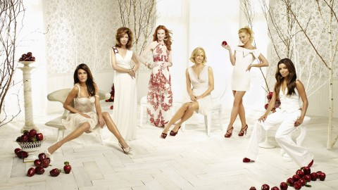 Desperate Housewives wallpapers high quality