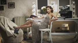 Desperate Housewives Wallpaper Free