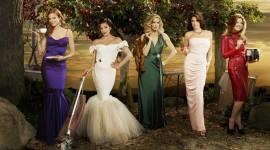 Desperate Housewives Wallpaper Full HD