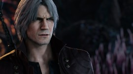 Devil May Cry 5 Image#1