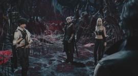 Devil May Cry 5 Wallpaper Full HD
