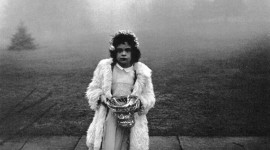 Diane Arbus Photography Photo#2