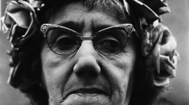 Diane Arbus Photography Picture Download